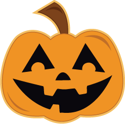 247x245 Free Halloween Clipart For Kids Fun For Christmas