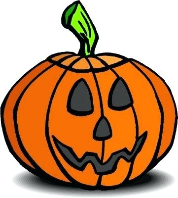 361x400 Halloween Clip Art Pictures Free Free Images 2 Halloween Witch