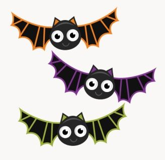 328x318 Pin By Sharmalee Keen On Halloween Clip Art, Book