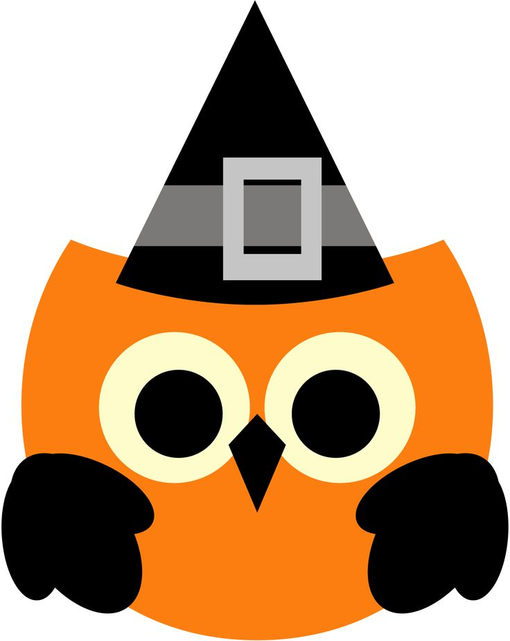 736x924 87 Best Halloween Clipart Images On Halloween Clipart