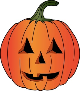 265x300 Cute Halloween Spider Clipart Free Images 2
