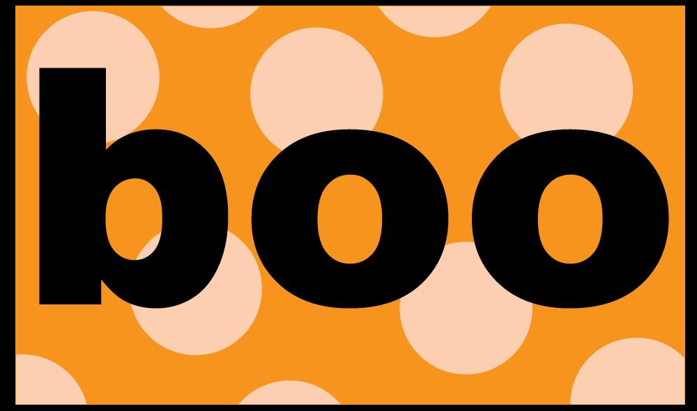 1000x590 Free Halloween Clip Art! Pumpkins, Spiders, Ghosts