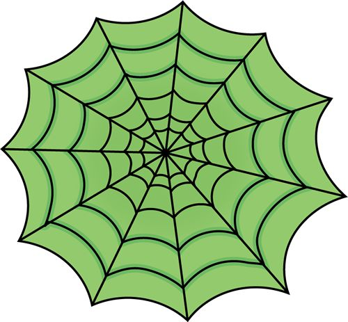 500x463 143 Best Spiders And Bugs Printables Images On Insects