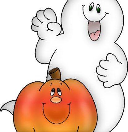 414x425 Halloween Clipart Best 25 Halloween Clipart Spider Web Drawing