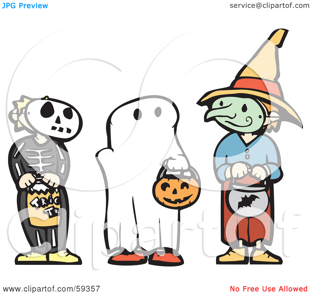 1080x1024 Halloween Costumes Clipart Group