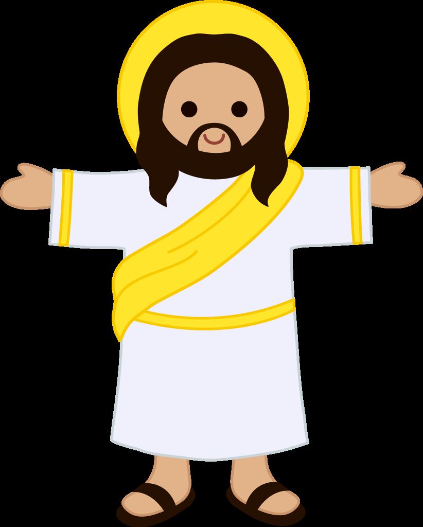 822x1024 Jesus Clipart Amp Jesus Clip Art Images