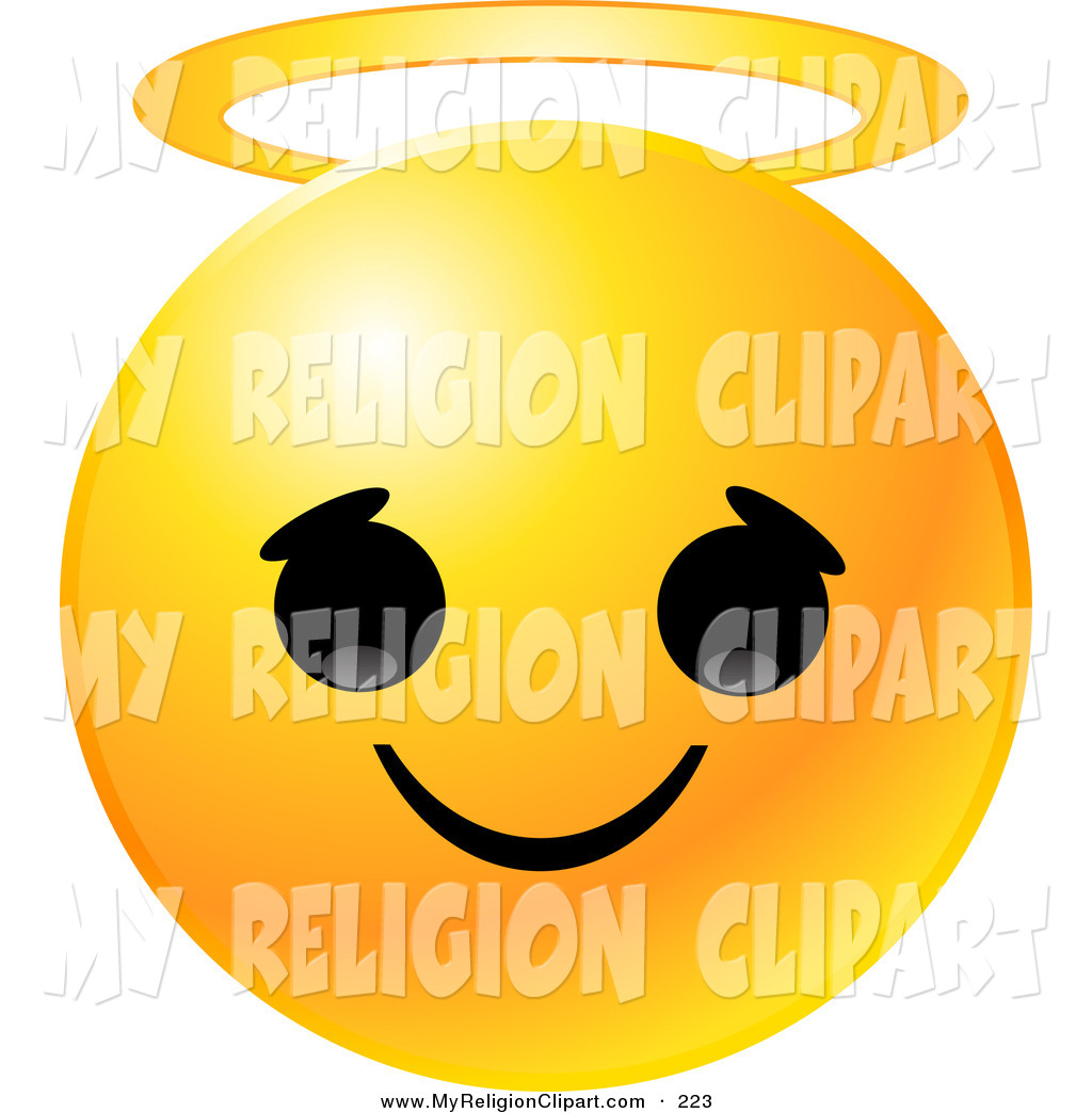 1024x1044 Royalty Free Stock Religion Designs Of Faces