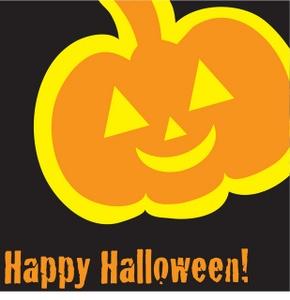290x300 Free Happy Halloween Clipart Image 0071 0907 3111 1510 Halloween