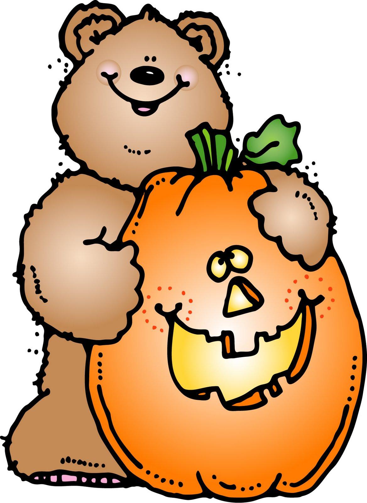 1168x1600 Free Pumpkin Patch Clipart Halloween Clip Art