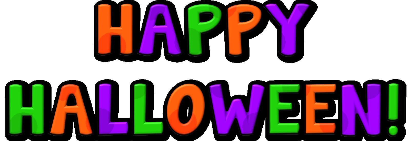 1591x550 Happy Halloween! Glen Stewart Primary School