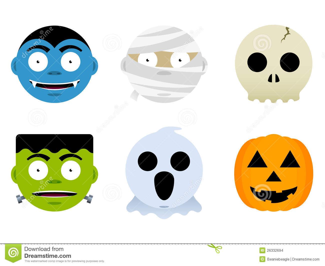 1300x1065 Happy Halloween Clip Art