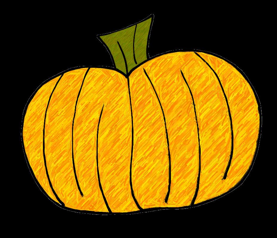 927x798 Happy Halloween Pumpkin Clipart Free Images 3