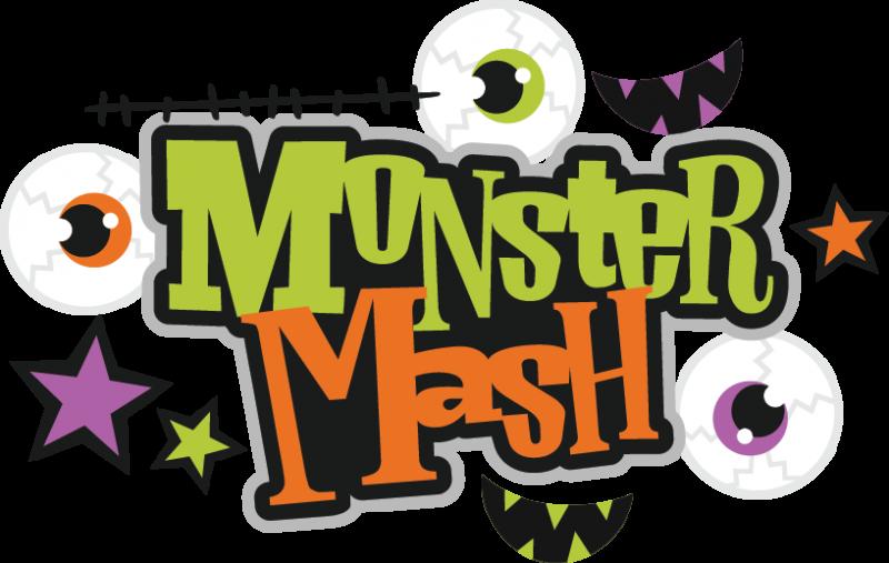800x507 Monster Mash