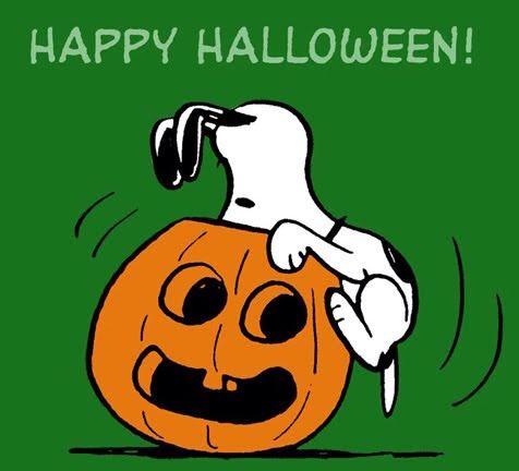 476x432 Nice Inspiration Ideas Happy Halloween Clipart Clip Art Panda Free