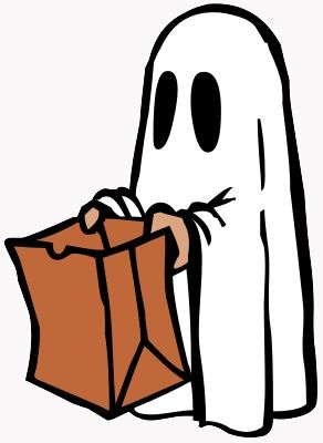 292x400 Pin By Absolutely Free Clip Art On Halloween