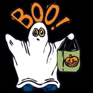 300x300 Boo Clip Art Amp Look At Boo Clip Art Clip Art Images