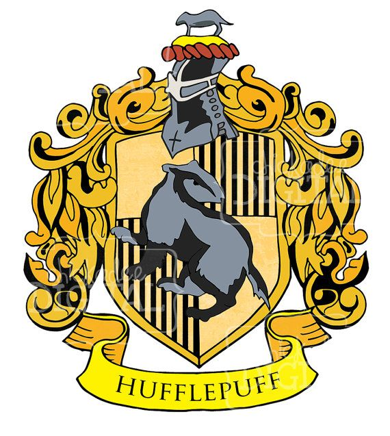 570x637 Harry Potter Clip Art Free