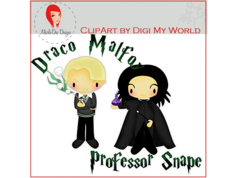 800x600 Harry Potter Clip Art By Digi Clipart Panda