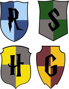 Free Harry Potter Clipart At Getdrawings Com Free For