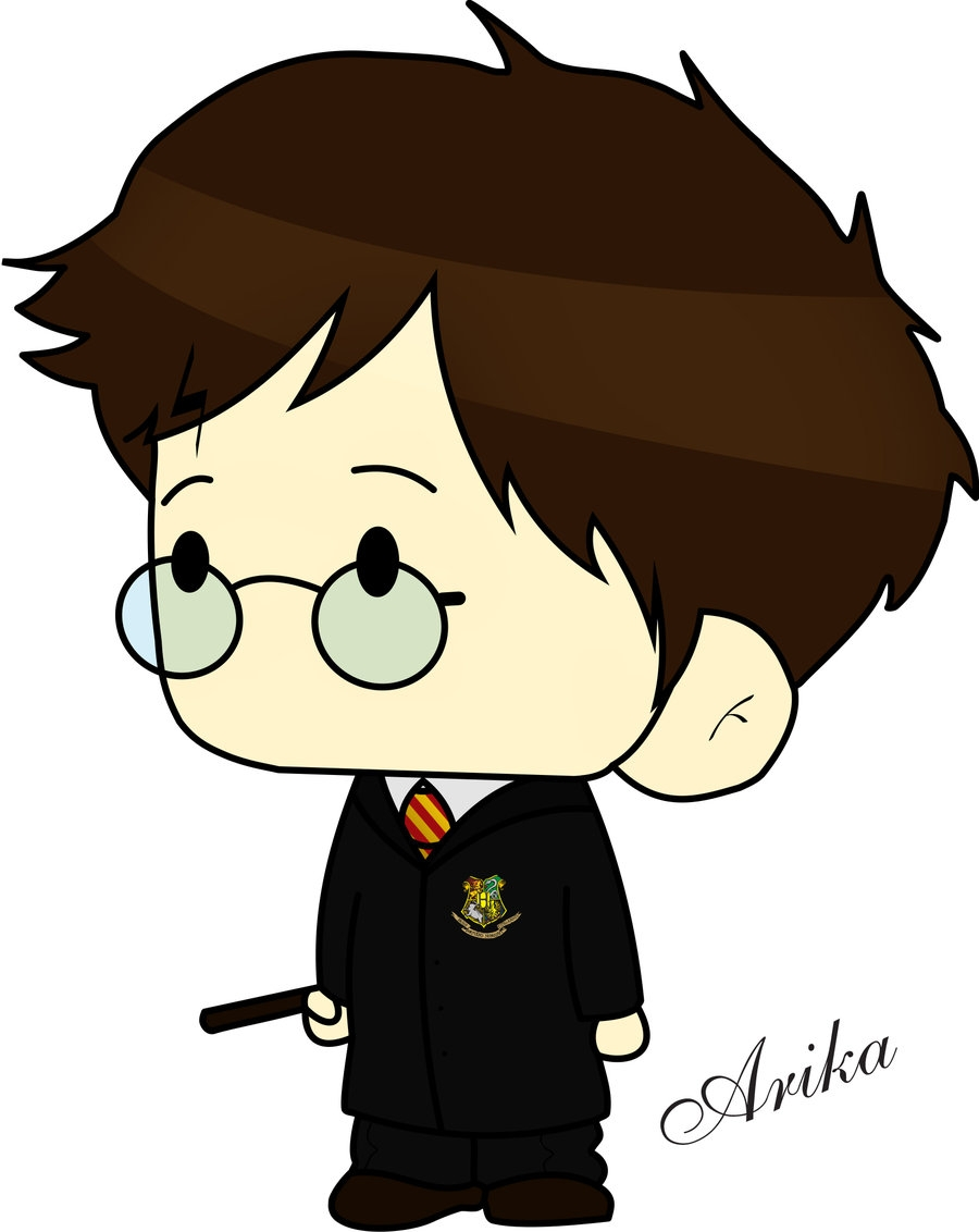 900x1132 Fresh Harry Potter Clipart Design