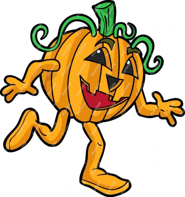 750x800 Free Pumpkin Clip Art Images Fall Pumpkin Clip Art Free Pumpkins