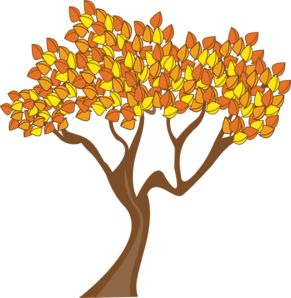 291x298 Free Fall Ideas About Fall Clip Art On Autumn Harvest 5