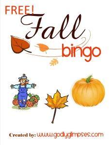 231x300 11 Best Clip Art Images On Autumn Harvest, Fall Clip
