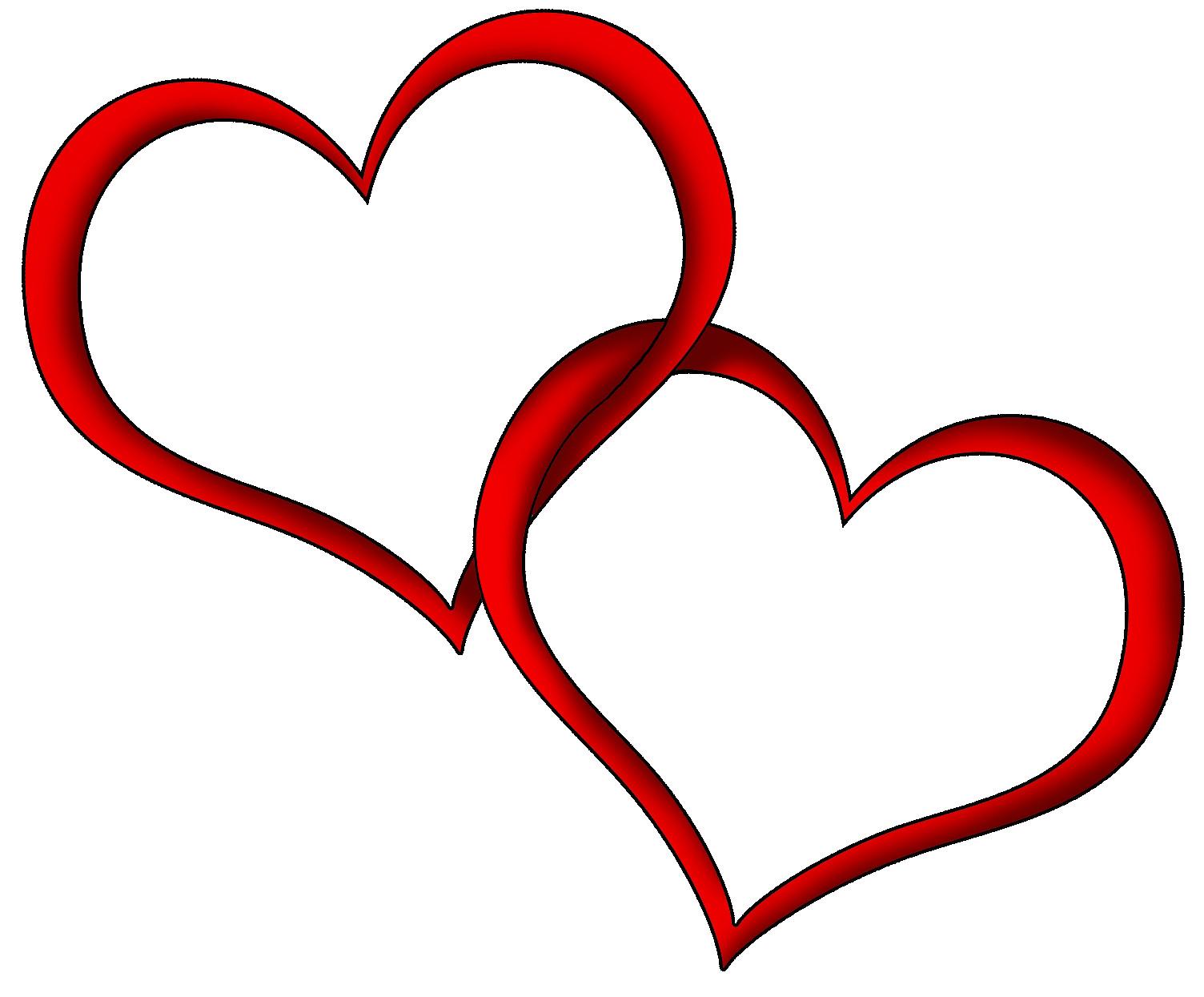 1504x1245 Free Transparent Heart Cliparts Download Clip Art Tearing Clipart