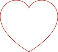 236x210 Clip Art Hearts Clip Art Two Hearts Clipart Panda