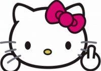 200x140 Hello Kitty Clipart Love Kitty Hello Kitty Kitty Hello