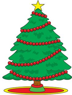 236x310 Create Holiday Cards And Decorations Using Free Christmas Clip Art