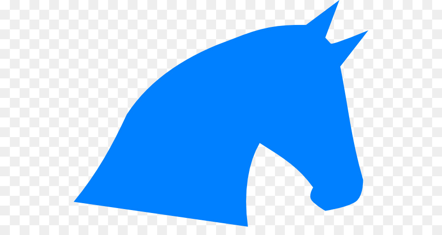 900x480 Arabian Horse Fjord Horse Horse Head Mask Clip Art