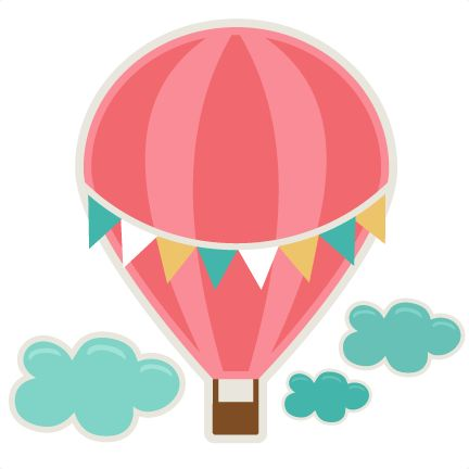 432x432 795 Best Hot Air Balloons Images On Balloons, Hot Air