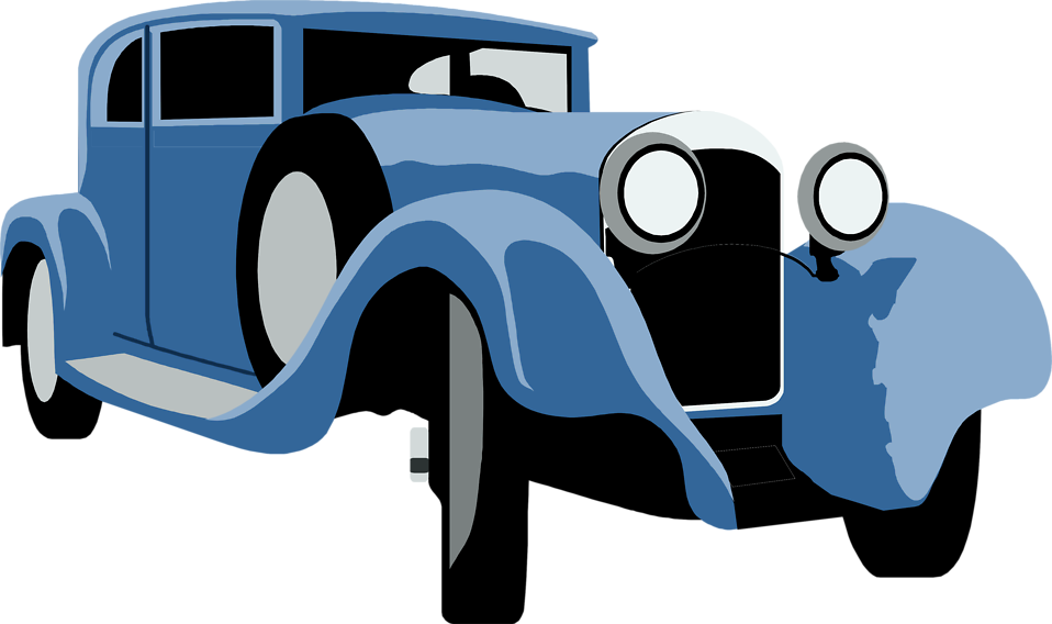 958x568 Car Antique Free Stock Photo Illustration Of A Classic Car