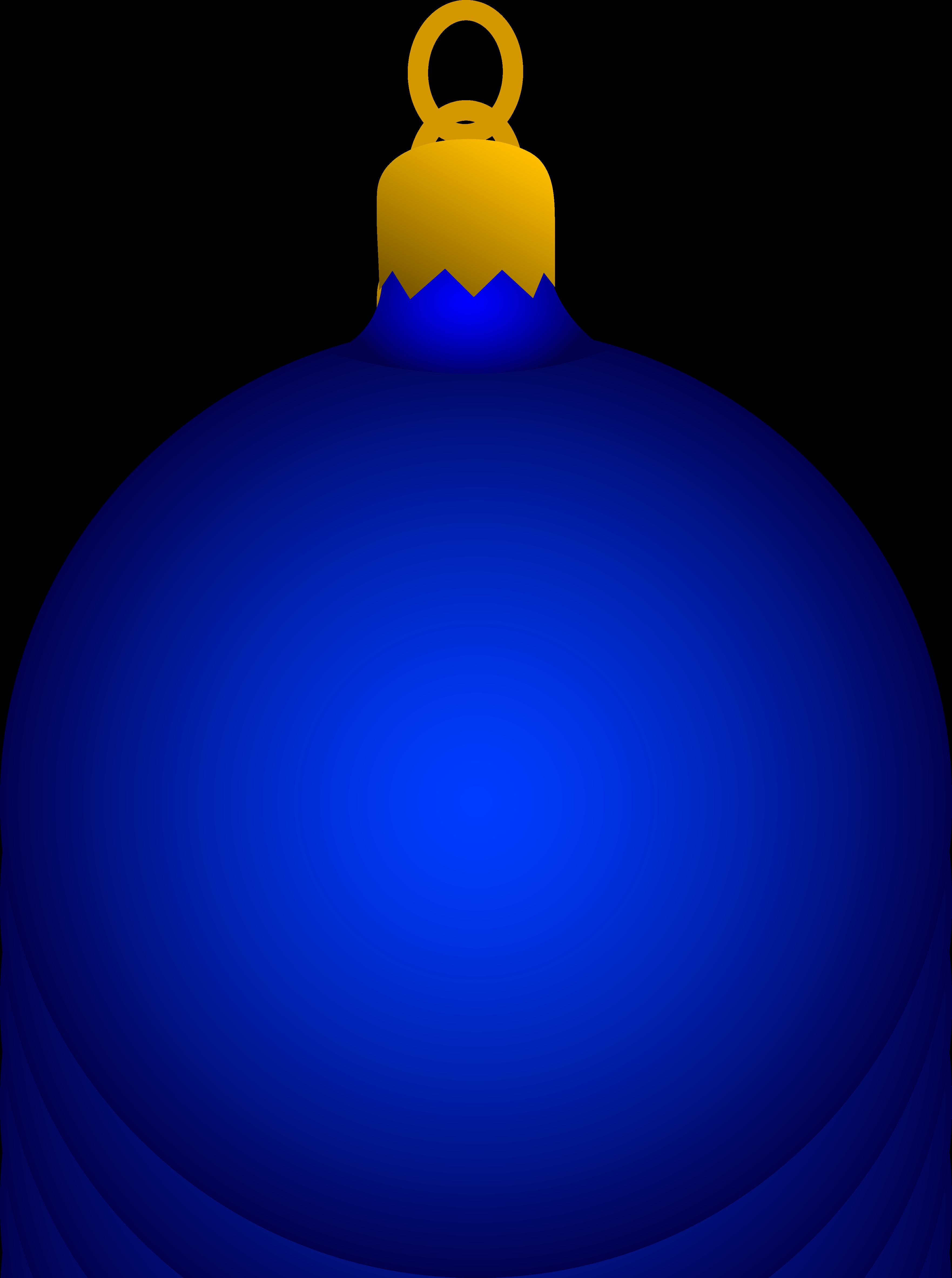 3525x4730 Free Clip Art Christmas Clip Art Clip Art, Free