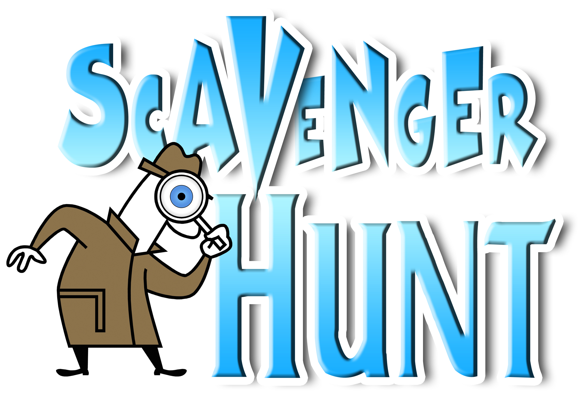 free hunting clipart at getdrawings com free for personal use free rh getdrawings com hunting rifle clipart free fox hunting clipart free
