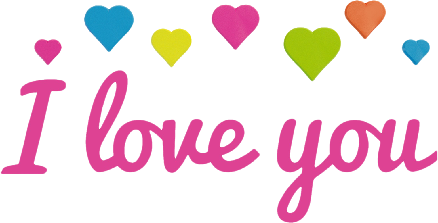 1522x776 Homely Ideas Love You Clipart Clip Art Free Panda Images
