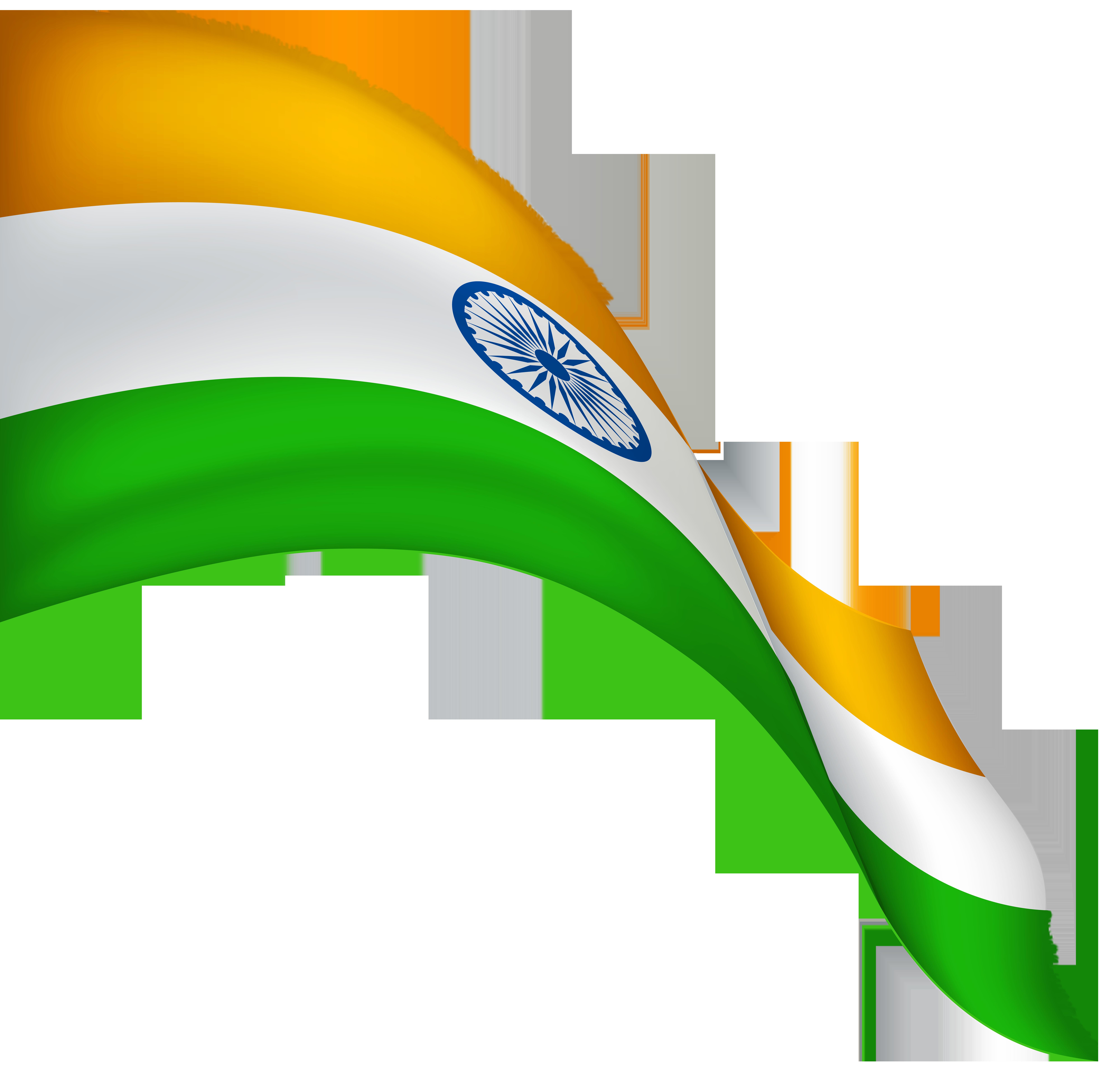 8000x7673 India Waving Flag Transparent Clip Art Imageu200b Gallery