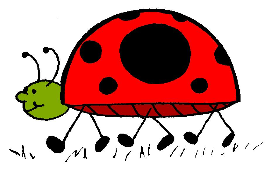 933x585 You Bug Clipart