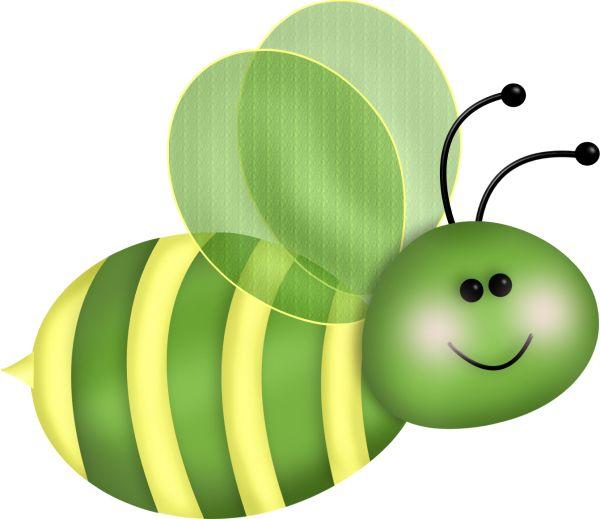 600x519 Bug Clipart Free Download Clip Art Free Clip Art
