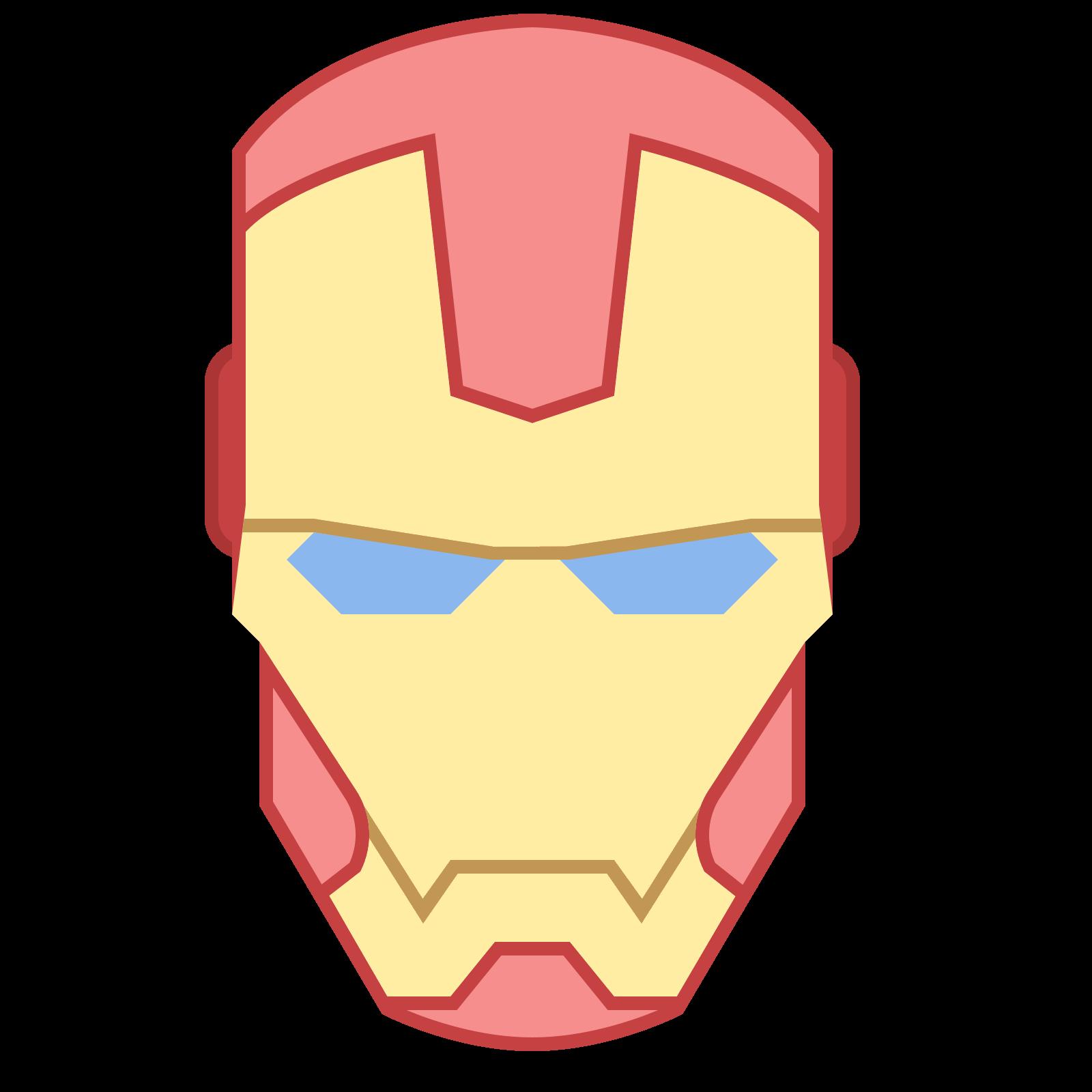 1600x1600 Iron Man War Machine Spider Man Computer Icons Clip Art