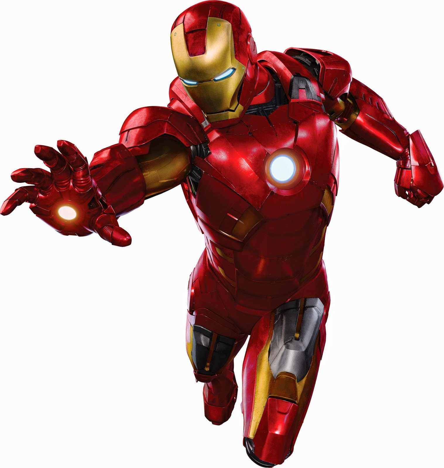1517x1600 Awesome Iron Man Clipart Design