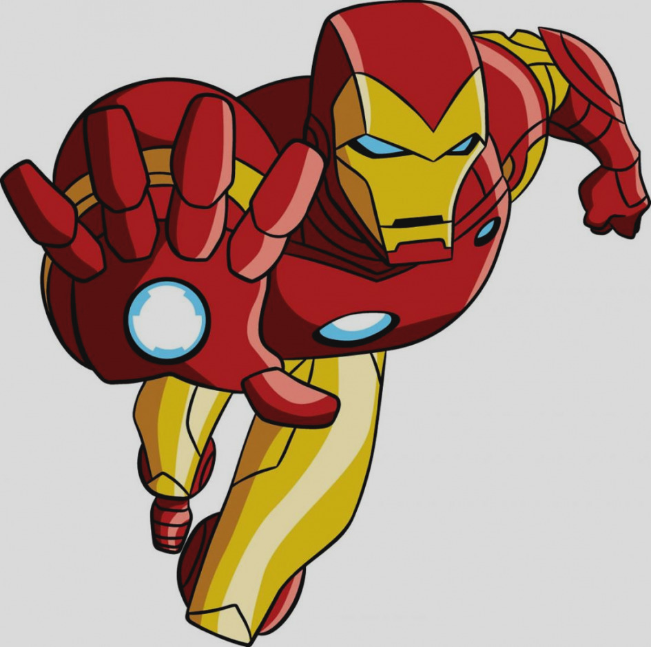 945x940 Collection Iron Man Clip Art 3 Clipart Free Panda Images