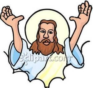 300x285 Free Clipart Lds Jesus Amp Free Clip Art Lds Jesus Images