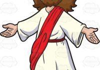 200x140 Jesus Clipart Jesus Clip Art