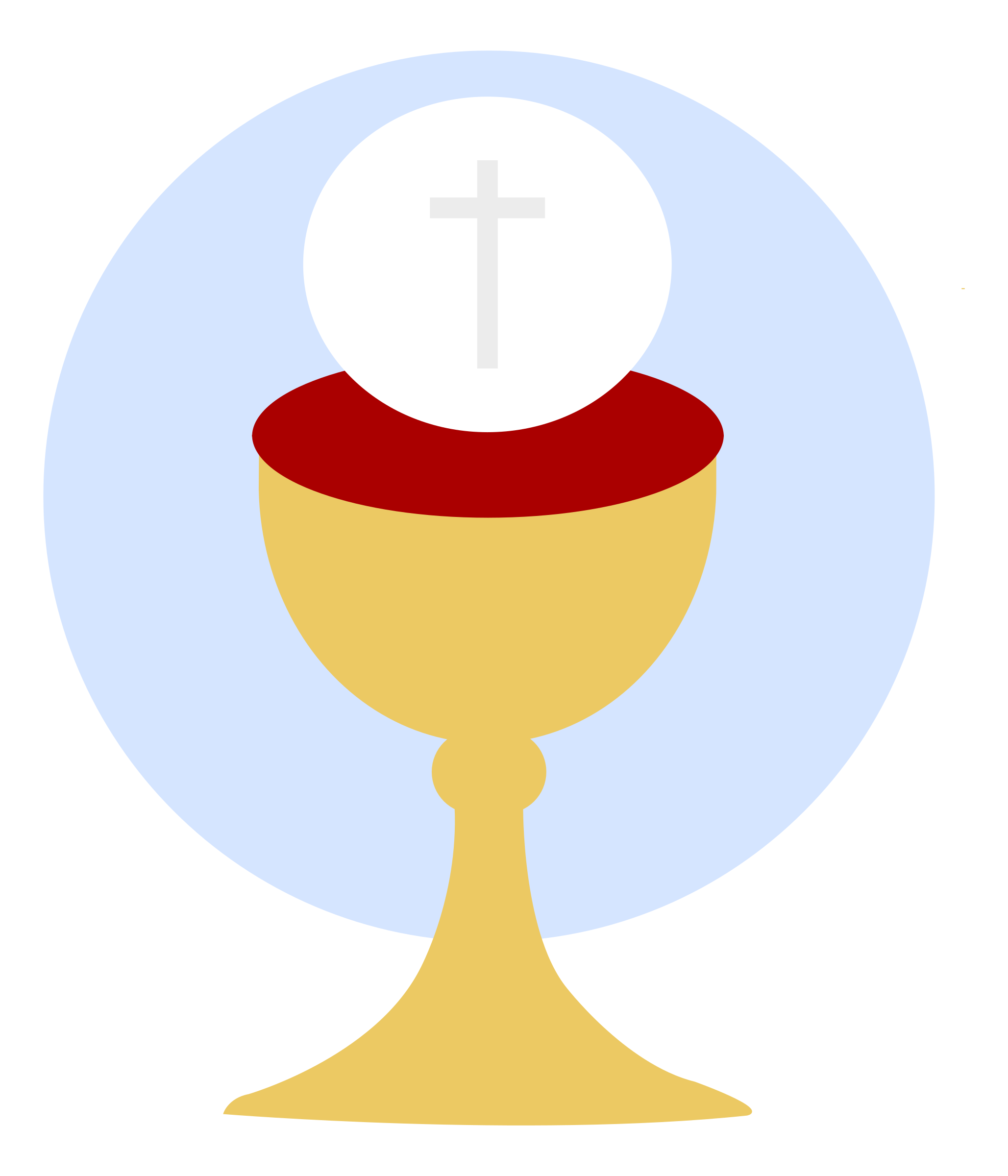 2057x2400 Clip Art Body And Blood Of Christ Clipart The Jesus