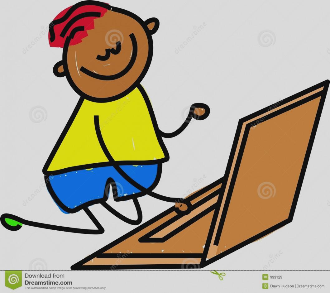 1059x940 New Of Free Kids Clip Art Cartoon Clipart Stock Photo Public
