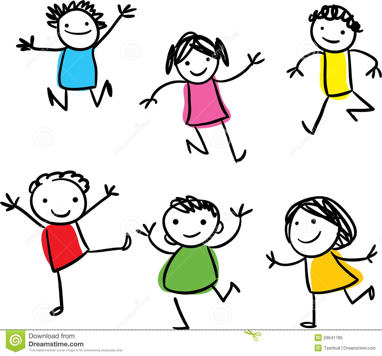 1300x1213 Cheerful Kids Clipart Reading Kid Free Clip Art Children Books 4