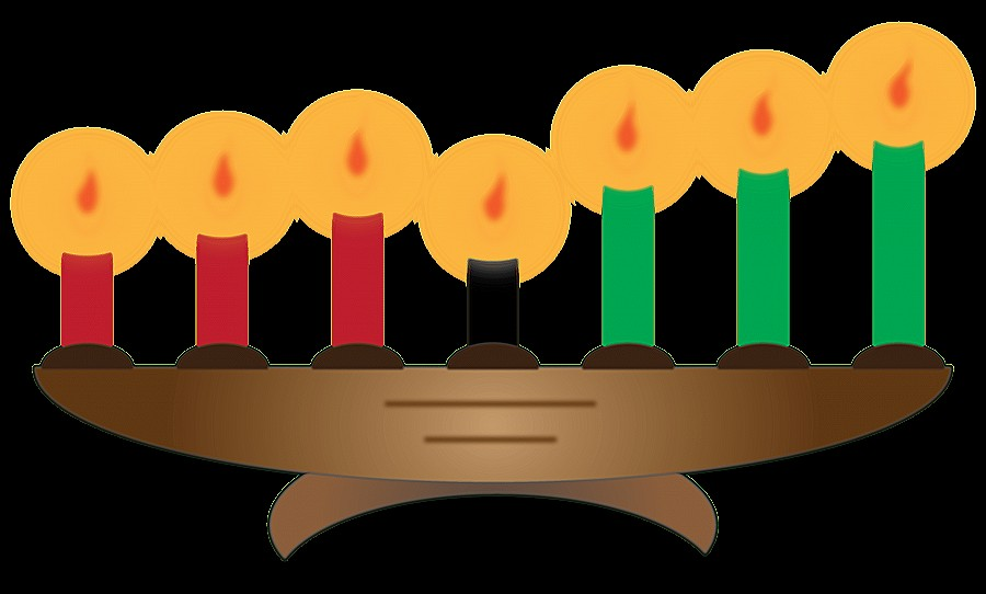 900x542 Candle Holder Kwanzaa Candle Holder Name Awesome Kwanzaa Clipart