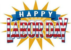 270x193 Free Labor Day Clip Art Pictures
